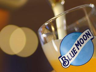 No Brasil, Blue Moon agora é team Heineken