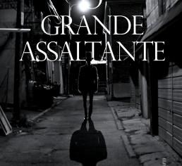 Primeiro livro de jovem brasileira é duplamente premiado nos EUA