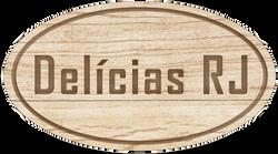Logo_Delícias_RJ