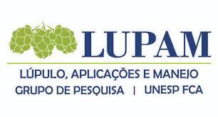 Simpósio reunirá pesquisadores e produtores de lúpulo em Botucatu