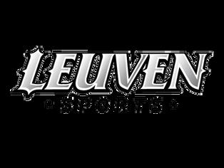 Cervejaria Leuven vai atuar na promoção de eventos esportivos