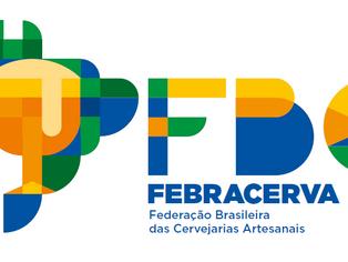 Febracerva é nova entidade do setor de cerveja artesanal