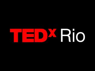 Oitava edição do TEDxRio discute o futuro da saúde com foco na prevenção