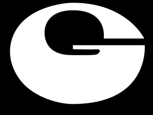Editora Guará abre edital para quadrinistas