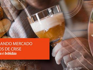 Cartilha sobre legalização de Cervejarias Artesanais será lançada em Volta Redonda