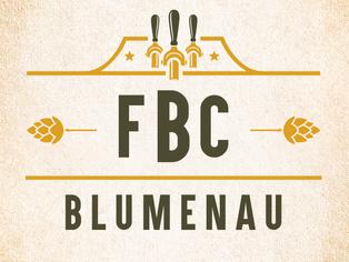 Festival Brasileiro da Cerveja colocará mil rótulos à disposição do público, em Blumenau