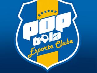 Pop Bola se despede da rádio e estreia no YouTube
