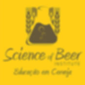 logo science of beer.jpg