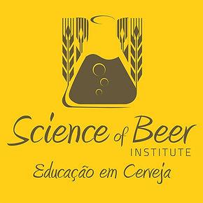 logo science of beer.jpg
