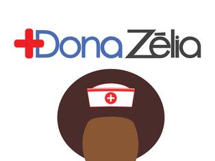 Enfermeira virtual vai tirar dúvidas da população de Niterói sobre vacinação