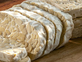 Feira vegan apresenta novos alimentos no Reserva Cultural de Niterói