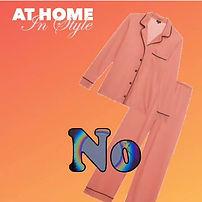 pijama não.jpg