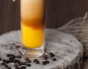 Drinques e cervejas para celebrar o Dia Mundial do Café