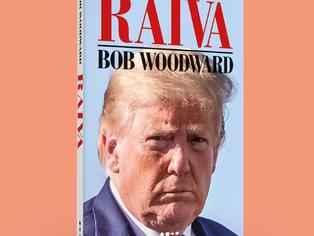 Livro revela como Trump sabotou ações para conter pandemia do Coronavírus nos EUA