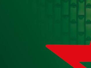 Executivo da Heineken explica a política da empresa para democratizar o consumo das artesanais no pa