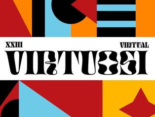 Festival de música clássica ganha formato virtual e atrações internacionais inéditas no Brasil