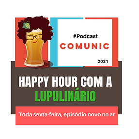 happy hour com a lupulinário 2021.1.png