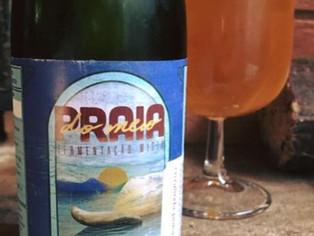 Mondial de la Bière São Paulo promete ser um festival ácido