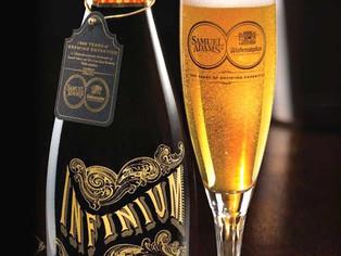 Para além de DeuS no universo das cervejas borbulhantes