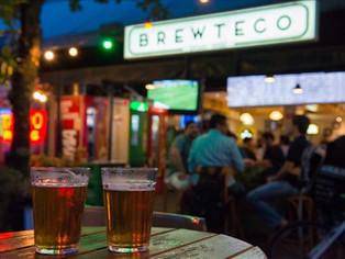 No Rio, Brewteco abre quarta unidade em novembro