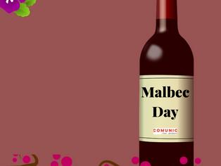 Uva ícone da Argentina, Malbec é cada vez mais consumida no Brasil