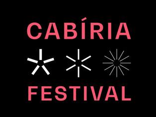 Cabíria Festival recebe inscrições de microfilmes para participar da mostra