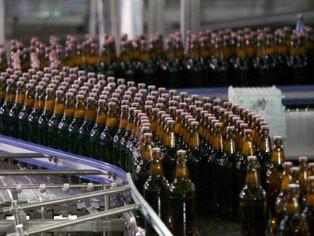Cervejarias apostam em logística reversa como solução ambiental para descarte de embalagens