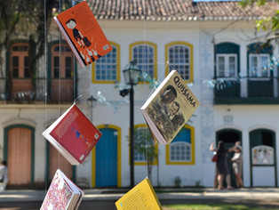 Eventos em julho movimentam o interior do Rio de Janeiro