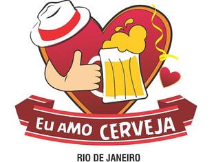 Bloco Eu Amo Cerveja estreia no Carnaval carioca