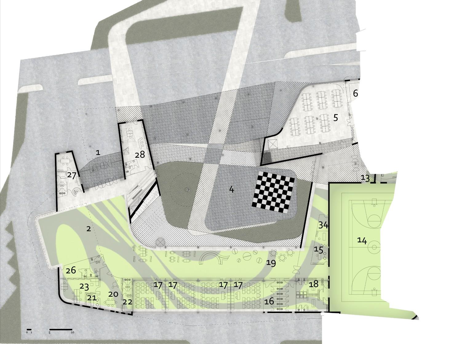 RID-SBS.3_Plan+1