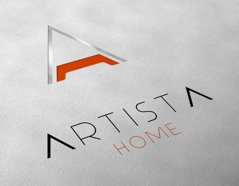 Artista Stores