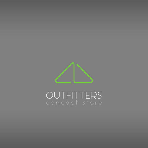 Outfitters Stores