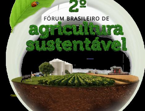 Aprosoja Goiás promove 2ª edição do Fórum Brasileiro de Agricultura Sustentável em Goiânia
