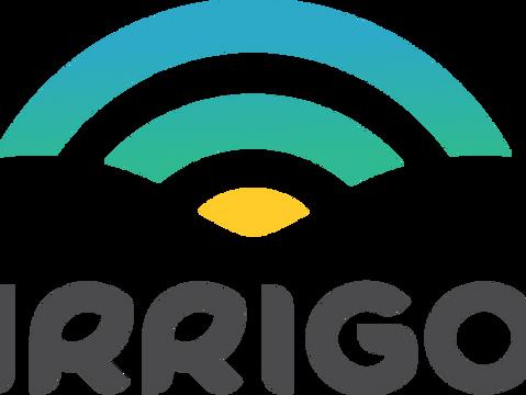 Nova diretoria da Irrigo será definida na quinta-feira, 27, em assembleia ordinária