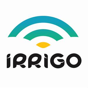 Irrigo convoca associados para assembleia extraordinária no próximo dia 17