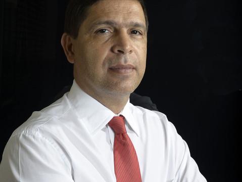A importância da irrigação para a economia de Goiás