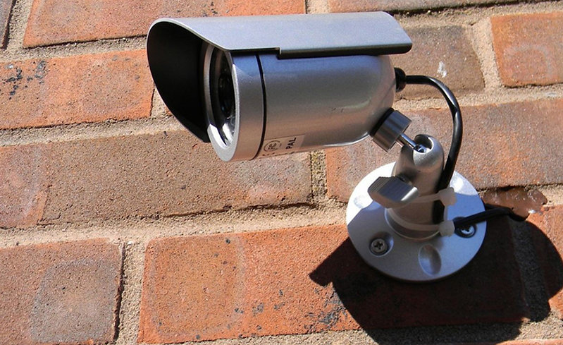 Bullet Camera.jpg