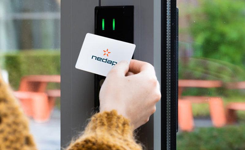 Key Cards, FOB and RFID Readers.jpg