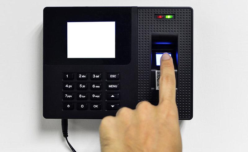 Biometric Readers_1.jpg