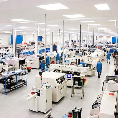 Electronics Manufacturing.jpg
