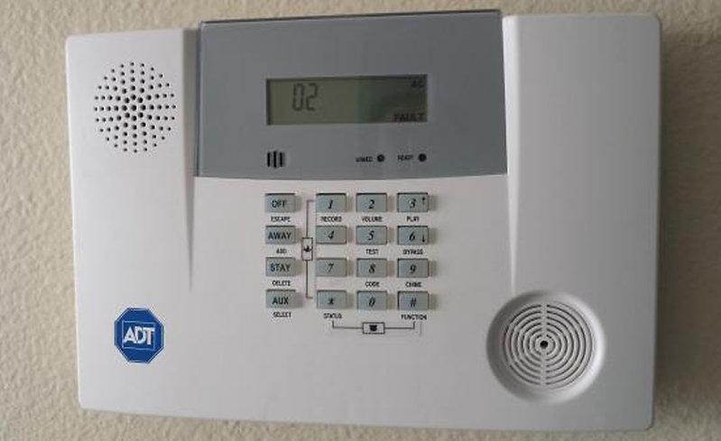 Unmonitored Home Alarm.jpg