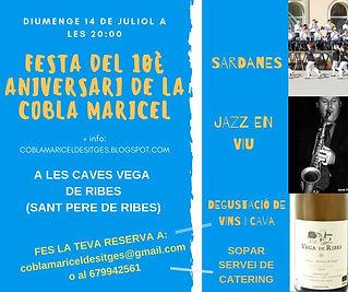 Festa_del_10È_aniversari_de_la_cobla_mar
