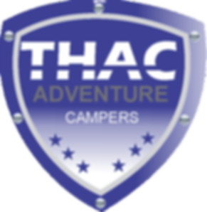logo%20thac..._edited.png