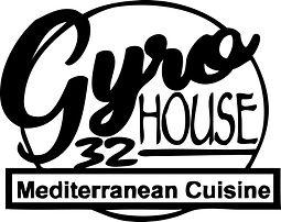 gyrohousefinal1.jpg