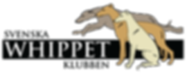 logo whippet.png