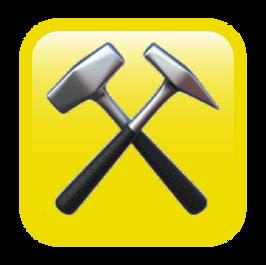tools_5.png