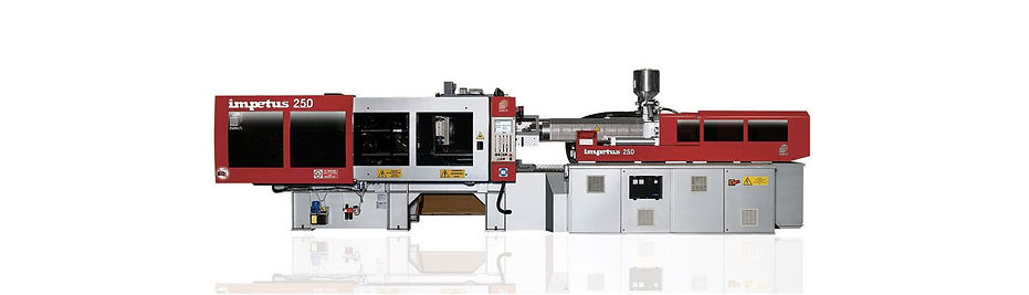 injection moulding machine uk italtech high speed impetus imm