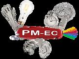 PM-EC-Logo.png