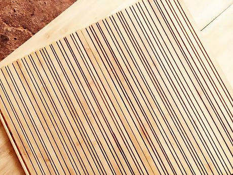 Catania Bamboo 01.jpg