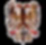 Thương Hiệu Gạch Mosaic Gỗ Số 1 Việt Nam   Gạch Mosaic, Gạch Mosaic Gỗ, Nội Thất Gỗ, Thiết Kế Nội Thất Gỗ, Mosaic Gốm, Mosaic Đá, Thủy Tinh, Trang Trí Nội Thất